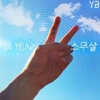 20 Years - YB