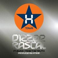 H-Town - Dizzee Rascal