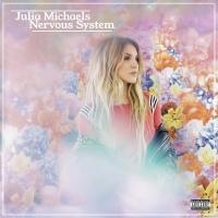 Nervous System - Julia Michaels
