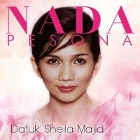 Nada Pesona - Sheila Majid