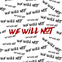 We Will Not - T.I.