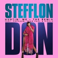 Hurtin' Me - Stefflon Don