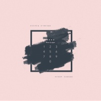 Trust Issues - Olivia O'Brien