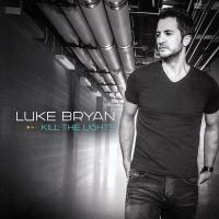 Strip It Down - Luke Bryan