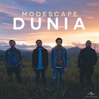 Dunia - Modescape