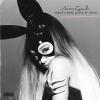 Jason's Song (Gave It Away) - Ariana Grande
