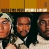 Bridging The Gap - The Black Eyed Peas