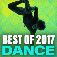 Best Of 2017 Dance - Jonas Blue