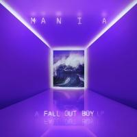 Champion - Fall Out Boy