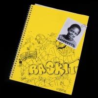 Raskit - Dizzee Rascal