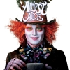 Almost Alice - Avril Lavigne