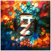 Adrenaline - Zedd