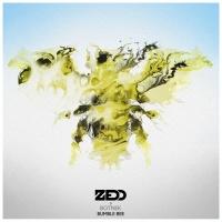 Bumble Bee - Zedd