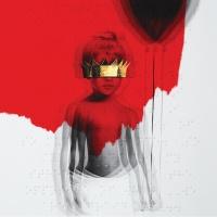 Consideration - Rihanna