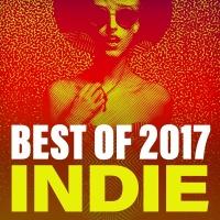 Best Of 2017 Indie - Lorde