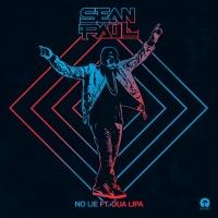 No Lie - Sean Paul