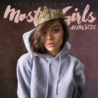 Most Girls - Hailee Steinfeld