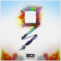True Colors - Zedd