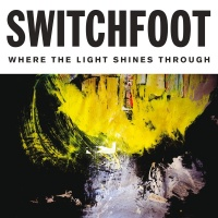 Float - Switchfoot