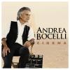 Maria - Andrea Bocelli