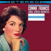 Connie Francis Sings Jewish Fa - Connie Francis
