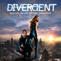 Divergent: Original Motion Pic - Zedd