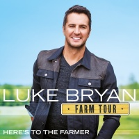 Love Me In A Field - Luke Bryan