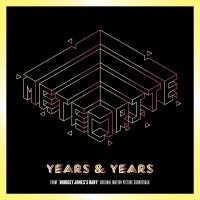 Meteorite - Years & Years