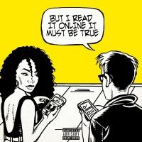 No More Interviews - Big Sean