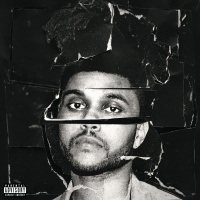 Beauty Behind The Madness - The Weeknd