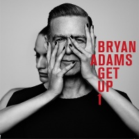 Brand New Day - Bryan Adams
