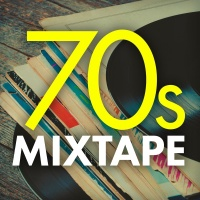 70s Mixtape - Elton John
