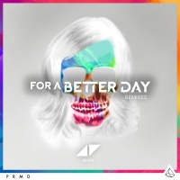 For A Better Day - Avicii