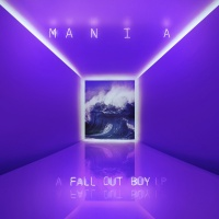 HOLD ME TIGHT OR DON'T - Fall Out Boy