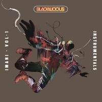 Imani, Vol. 1 - Blackalicious
