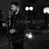 You Are The Reason - Calum Scott