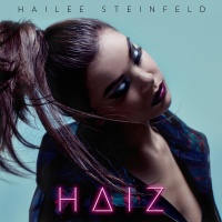 HAIZ - Hailee Steinfeld