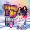 Shake It Up: Break It Down - Selena Gomez