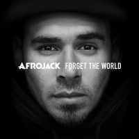 Forget The World - Afrojack