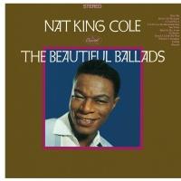 The Beautiful Ballads - Nat King Cole