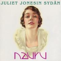 Nauru - Juliet Jonesin Sydän