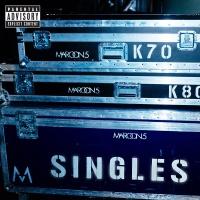 Singles - Maroon 5