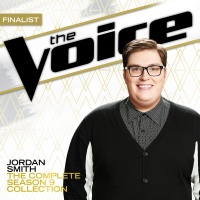 The Complete Season 9 Collecti - Jordan Smith