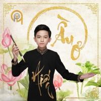 Ầu Ơ (Single) - Quách Phú Thành