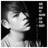 Nỗi Đau Từ Người Em Tin Nhất (Single) - Cao Mạnh Thắng