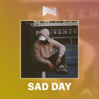 Sad Day - Various Artists