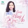 Bông Hồng Cài Áo (Single) - Hồng Mơ