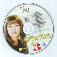 Tiếng Rao - Phương Thanh