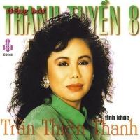 Tình Khúc Trần Thiện Thanh - Thanh Tuyền