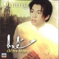 Huế Đêm Trăng - Quang Lê
